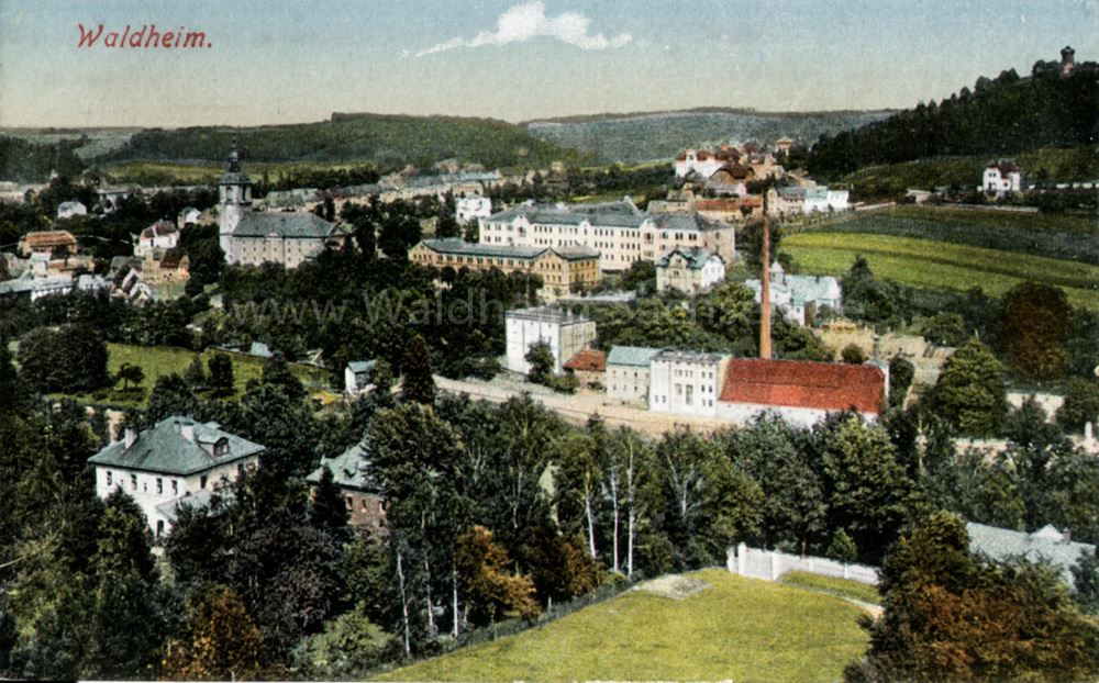Beste Spielothek in Knobelsdorf-Heyda finden
